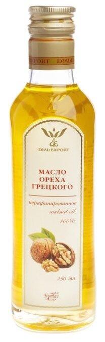 Dial-Export Масло грецкого ореха