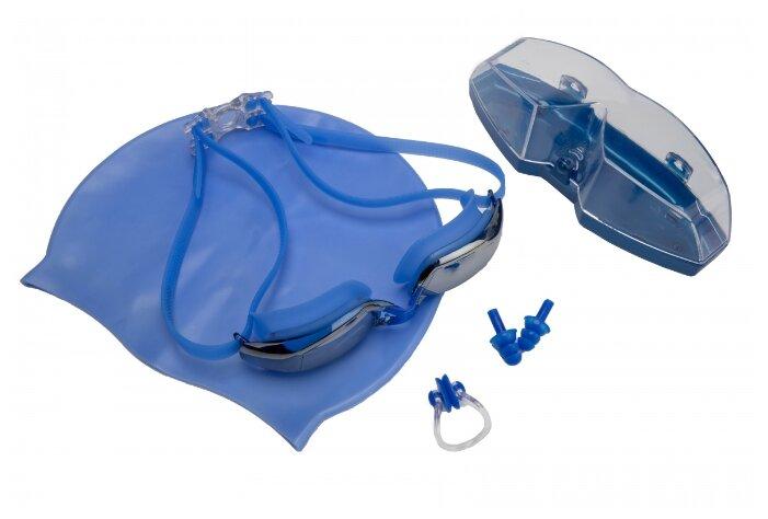 Набор для плавания BRADEX SF 0303