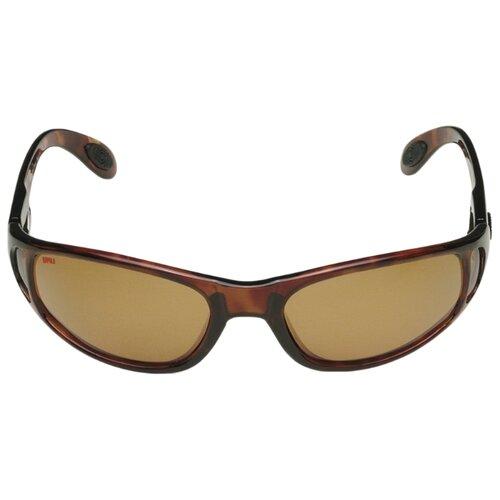 Очки спортивные Rapala Sportsman's, RVG-001BS очки солнцезащитные rapala sportsman s rvg 001as