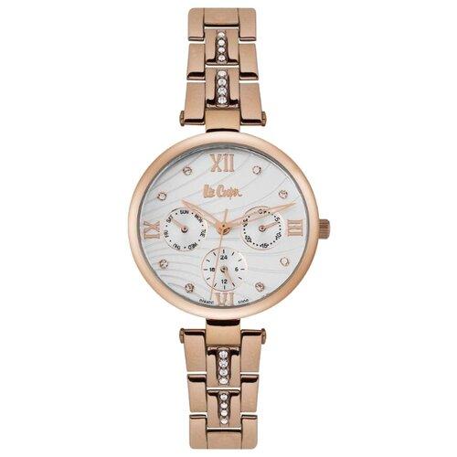 Наручные часы Lee Cooper LC06667.430
