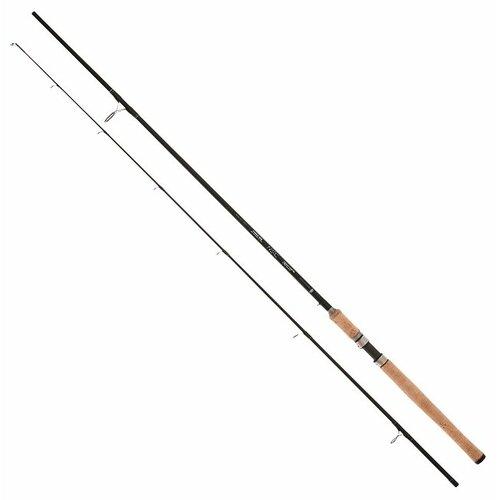 Удилище спиннинговое MIKADO NSC MEDIUM HEAVY SPIN 305 (W-A-809 305) удилище спиннинговое mikado nihonto medium spin 300 waa265 300