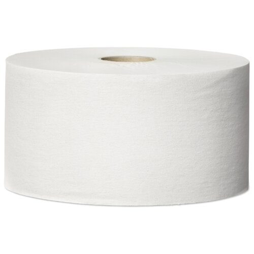 Туалетная бумага TORK Universal 120197 1 рул. туалетная бумага tork universal 120195 1 рул