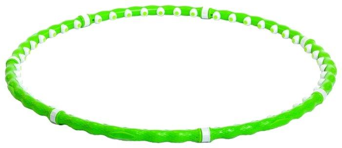 Массажный обруч BRADEX С 49 массажными шариками SF0169