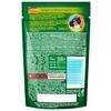 Корм для собак Friskies (0.085 кг) 1 шт. консервированный полнорационный для взрослых собак, кусочки с ягненком в подливе