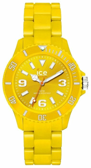 Наручные часы Ice-Watch SD.YW.U.P.12