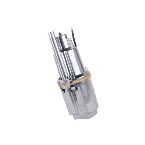 цена на Колодезный насос PATRIOT VP-10 (300 Вт)