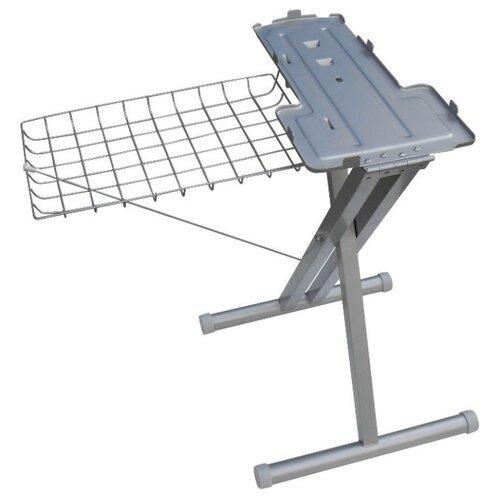 Подставка для пресса VLK Verono Stand 3050 серый
