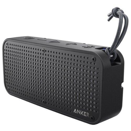 Портативная акустика ANKER SoundCore Sport XL black