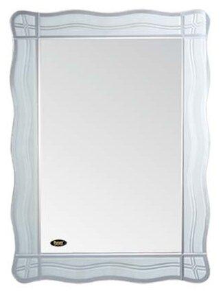 Зеркало Potato P704 45х60 в раме
