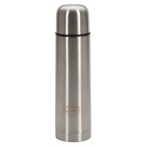 Классический термос REGENT inox Promo 94-4601, 0.5 л сталь