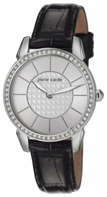 Наручные часы Pierre Cardin PC106082F01