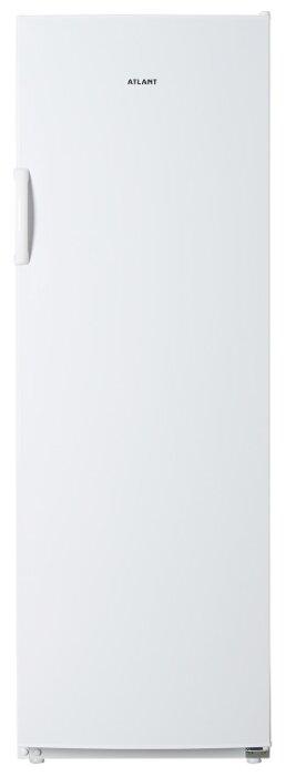 Морозильная камера Atlant M 7204-100