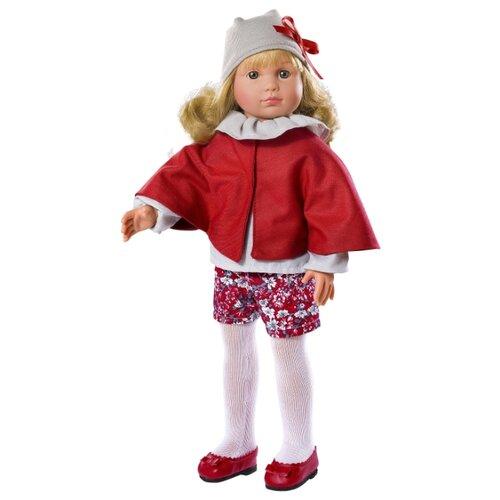 цена на Кукла ASI Нелли, 43 см, 253340