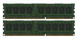 Оперативная память 4 ГБ 2 шт. Cisco A02-M308GB1-2-L