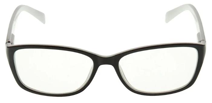 Очки корректирующие Eae 836