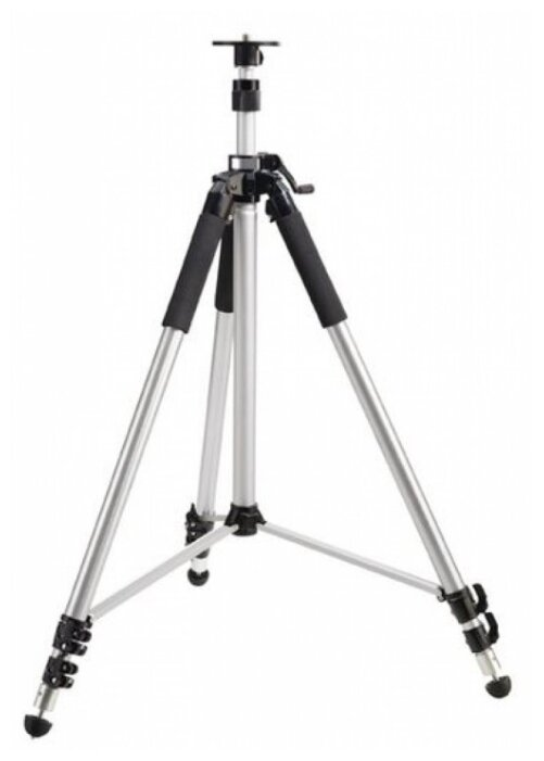 Штатив-штанга телескопический Flex LKS 100-300 5/8