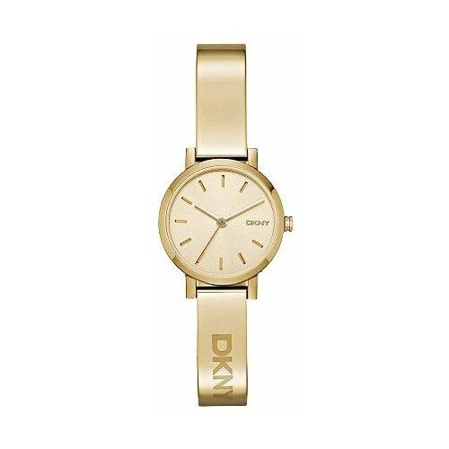 Наручные часы DKNY NY2307 dkny часы dkny ny2344 коллекция soho