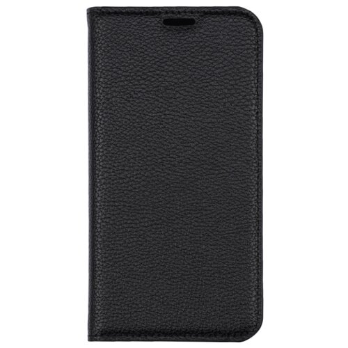 Чехол INTERSTEP Vibe для Samsung Galaxy J6 черный