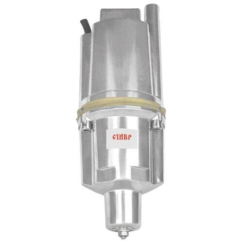 Колодезный насос СТАВР НПВ-300Н (300 Вт) недорого