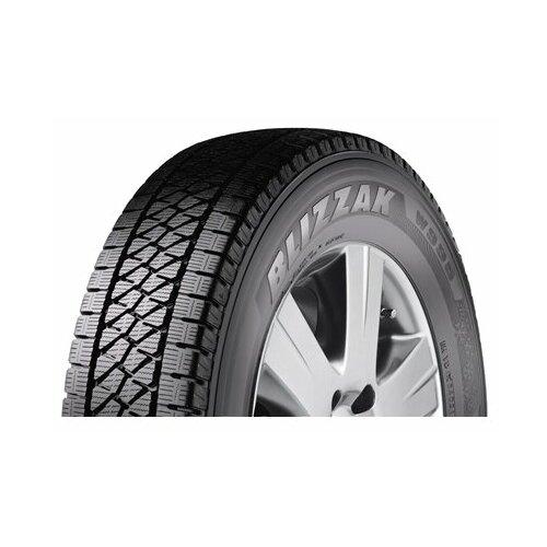 цена на Автомобильная шина Bridgestone Blizzak W995 215/75 R16 113/111R зимняя