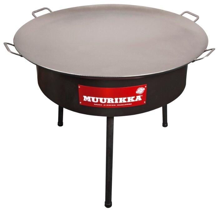 Сковорода Muurikka 1010104