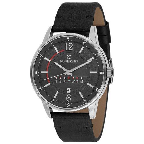 Наручные часы Daniel Klein 11650-2