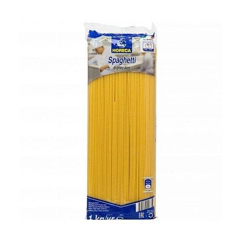 HORECA SELECT Макароны Spaghetti, 1 кг
