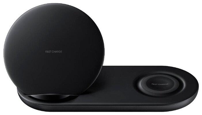 Сетевая зарядка Samsung EP-N6100