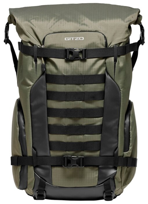 Рюкзак для фотокамеры Gitzo Adventury Backpack 45L