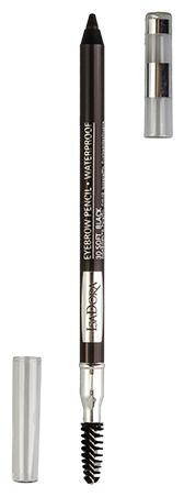 IsaDora карандаш для бровей Eyebrow Pencil Waterproof