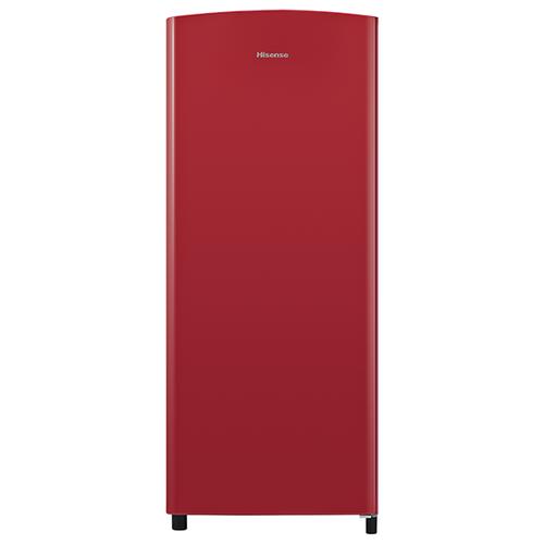 Холодильник Hisense RR-220D4AR2 холодильник hisense rq 81wc4sac