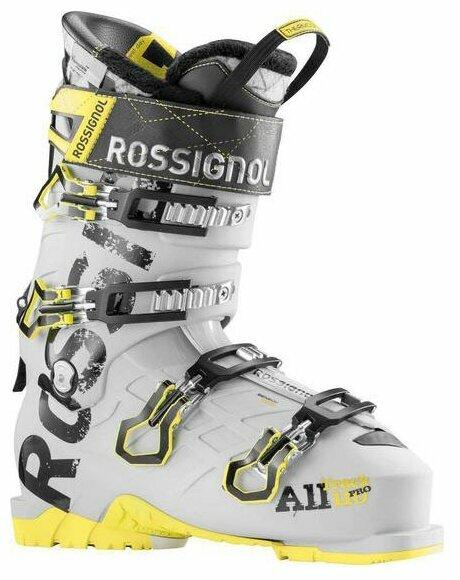 Ботинки для горных лыж Rossignol Alltrack Pro 110