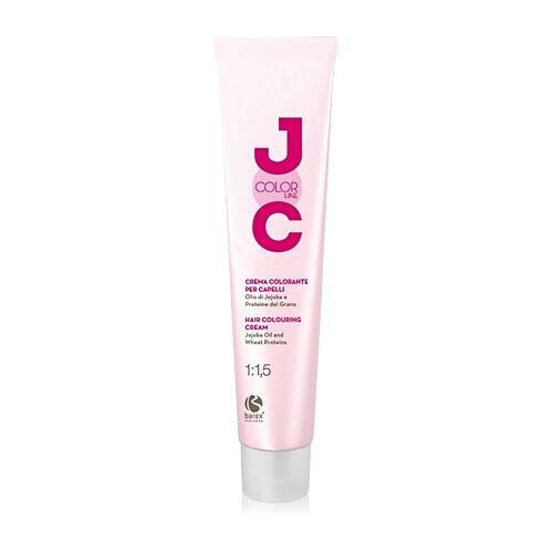Купить Barex JOC Color Крем-краска, 8.013 пески Таити, 100 мл