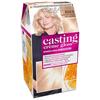 L'Oreal Paris Casting Creme Gloss стойкая краска-уход для волос