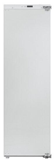 Встраиваемый морозильник SCANDILUX FNBI 524 E