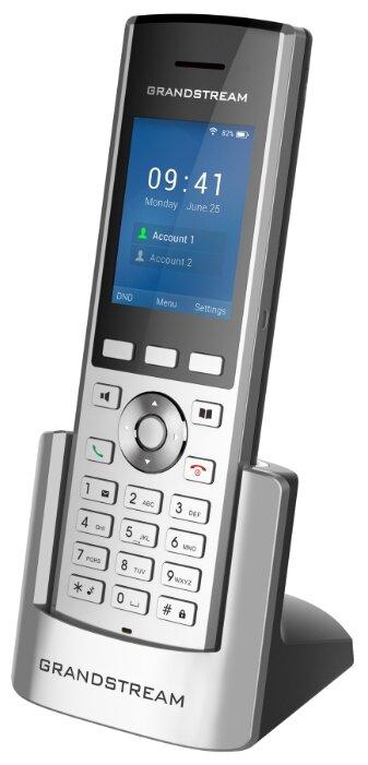 VoIP-телефон Grandstream WP800