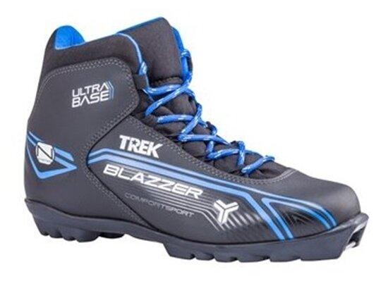 Ботинки для беговых лыж Trek BlazzerComfort3