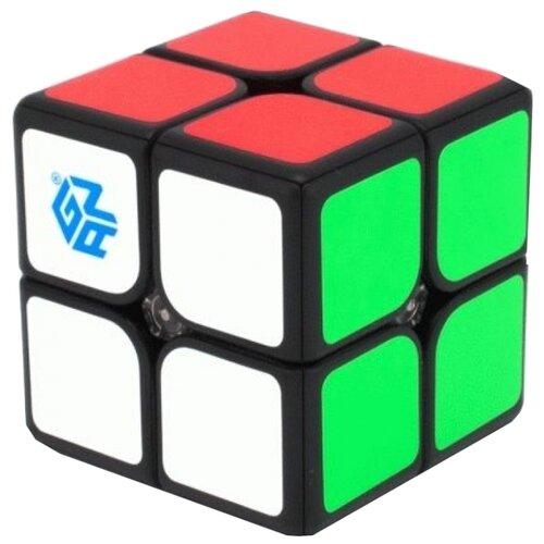 Головоломка GAN Cube 2x2x2 249 V2 Magnetic черный