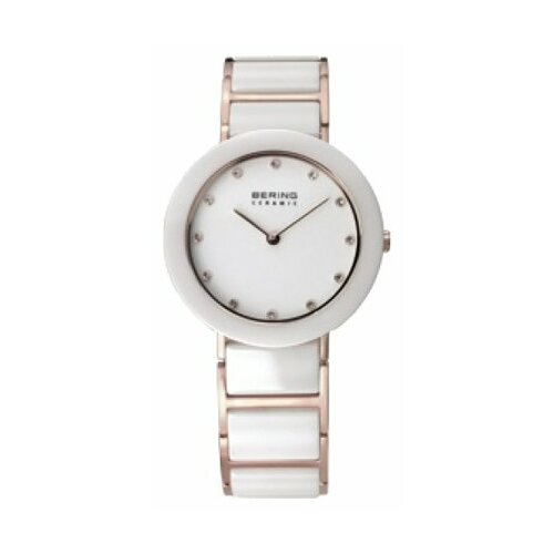 Наручные часы BERING 11429-766 наручные часы bering 11429 002