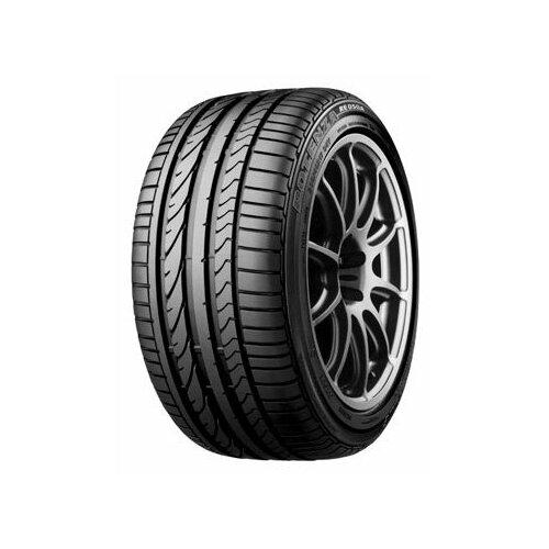 Фото - Автомобильная шина Bridgestone Potenza RE050A 225/50 R18 95W летняя bridgestone potenza s007a 275 40 r18 103y