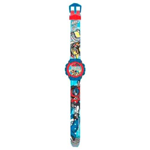 Наручные часы KIDS Euroswan TNF31419