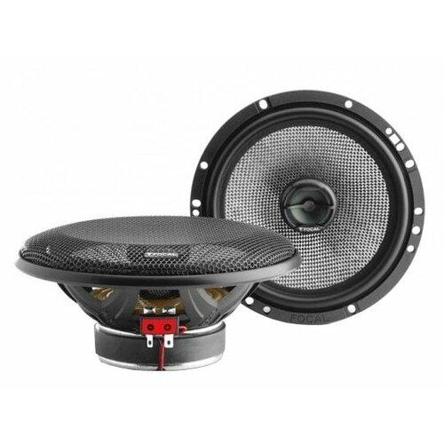 Автомобильная акустика Focal 165 AC
