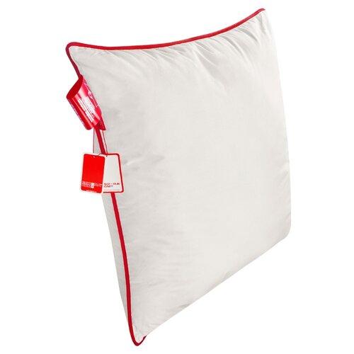 Подушка Espera Comfort (EC-56) 70 х 70 см белый
