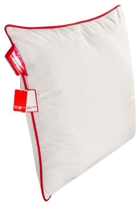 Подушка Espera Comfort (EC-56) 70 х 70 см