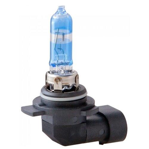 Лампа автомобильная галогенная MTF Argentum +80% H8A12H2 HIR2 (9012) 12V 55W 2 шт. лампа автомобильная галогенная mtf titanium htn1208 h8 12v 35w 2 шт