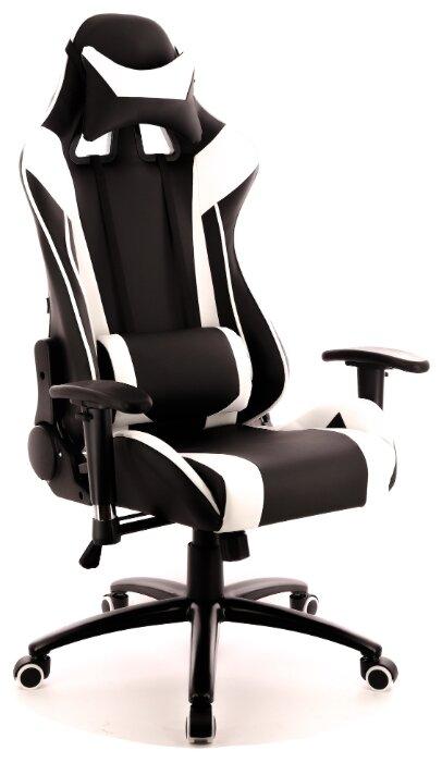 Компьютерное кресло Everprof Lotus S6 игровое фото 1
