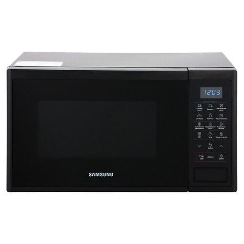 Микроволновая печь Samsung MS23J5133AK
