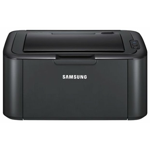 ML1865W PRINTER WINDOWS 8 DRIVER
