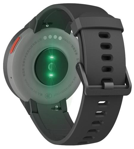 Купить Часы Amazfit Verge по выгодной цене на Яндекс.Маркете 903a5bf77955a