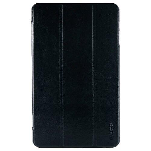 Чехол IT Baggage ITHWT215 для Huawei Media Pad T2 Pro 10 черный чехол it baggage для huawei media pad t5 10 black ithwt5102 1